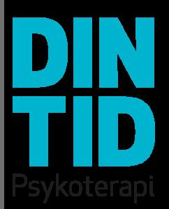 DinTidpsykoterapi_Fredrikstad